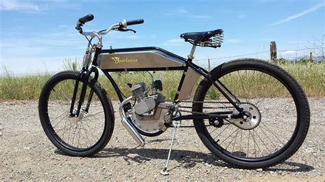 Bicycle Back Seat bicycle lay back seat post bicycle model ideas