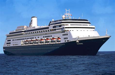 schip zaandam ms zaandam itinerary schedule current position