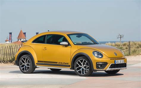 volkswagen beetle 2017 volkswagen beetle dune 2017 wallpapers 15 high quality images