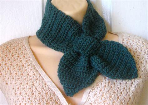 crochet cowl pattern pdf format pattern scarf pattern neck