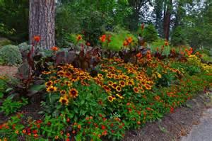 the butterfly garden ebookmanualspro