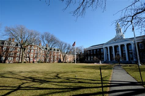 Mba Admissions Harvard Business School by Harvard Business School Topmba Coaching
