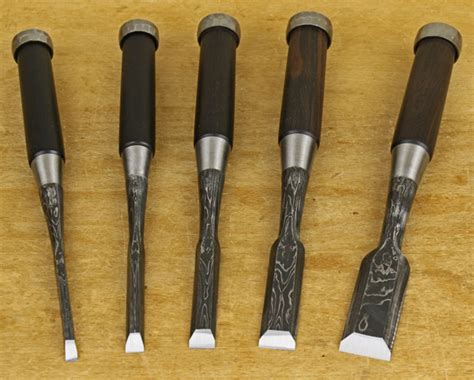 bench chisel bench chisels tools to get started in woodworking