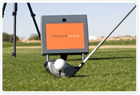 trackman golf swing analysis trackman analysis