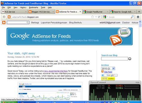 adsense login google meservice google adsense menjadikan aku bangga