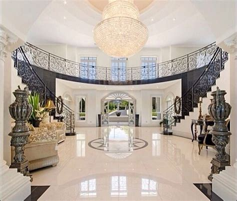 grand foyer grand foyer foyer ideas foyers