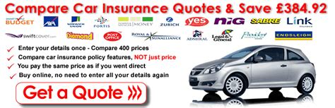 All Car Insurance Quotes by Cheap Car Insurance Uk Find Cheap Car Insurance Quotes