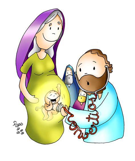 imagenes reyes magos fano el blog de religi 243 n festividad de san juan bautista