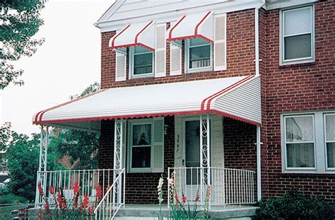 mechanical awnings 100 mechanical awnings aluminum window awnings for