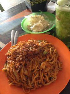 mie tiaw apollo pontianak food drink pinterest