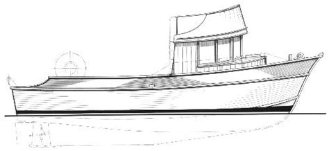 small commercial fishing boat plans diy fishing boat plans build your own boat zehicov