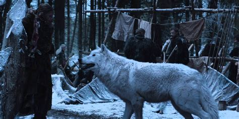 ghost actor game of thrones first official photo from game of thrones season 8 has dropped