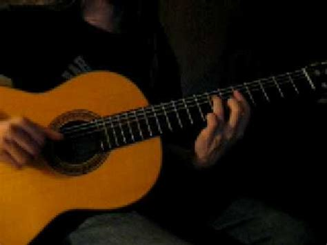 sultans of swing acoustic cover dire straits sultans of swing live acoustic cover