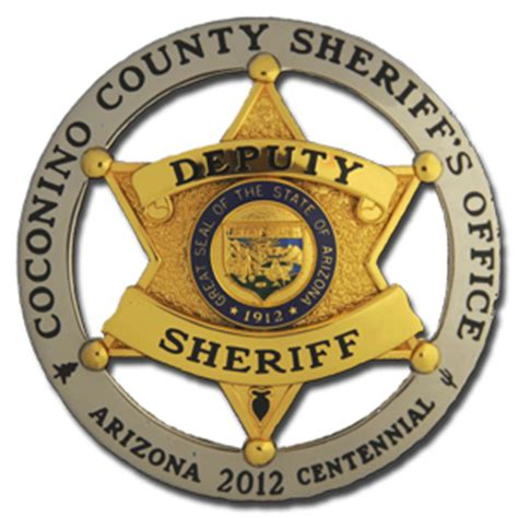 Coconino County Justice Court Search Marvin Curley Pleads Guilty To 1st Degree Murder Of David Allen Christine
