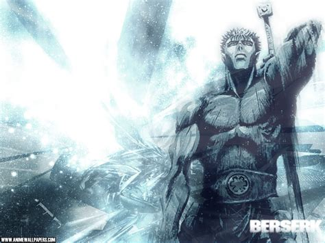 the berserk berserk wallpaper wallpaperholic