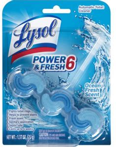 lysol automatic toilet bowl cleaner coupon toilet bowl cleaner toilet bowl lysol