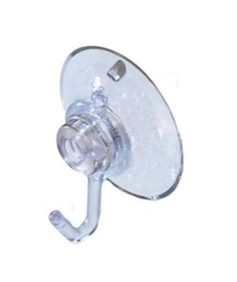 best suction cup hooks for window wreaths 25 best ideas about suction cup hooks on crafts diy