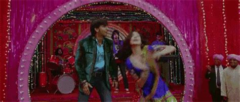 film barat dance life hacks how to dance for non dancers the