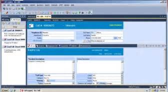 heat help desk software service support ticketing