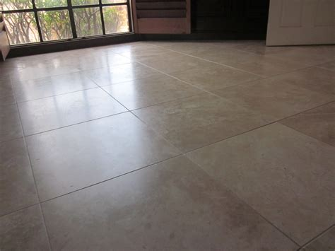 home office tile flooring in concord ca