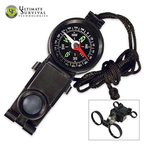 ust gear ust ultimate explorers tool chkadels survival