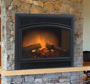 a plus inc electric fireplaces