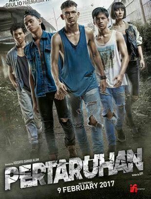 film indonesia galih dan ratna galih dan ratna kapanlagi com