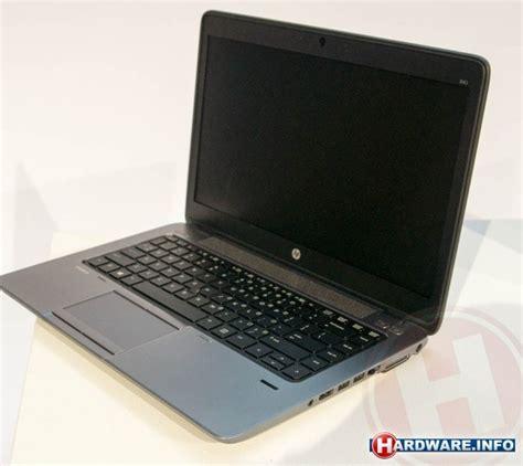 Baterai Original Hp Elitebook 840 G1 850 G1 Zbook 14 Cm03xl 3 Cell on with the hp elitebook 820 g1 elitebook 840 g1