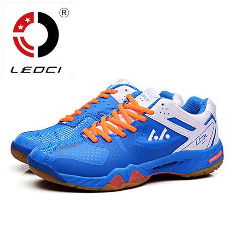 indoor sport shoes popular indoor sport shoes buy cheap indoor sport shoes
