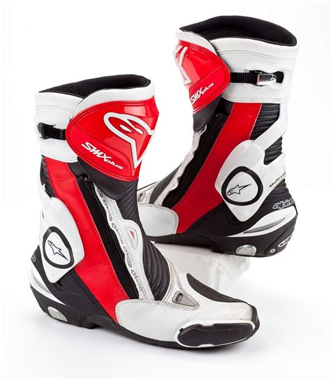 best sport bike boots 100 best sport bike boots dual sport or adventure