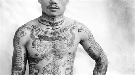 expo tattoo paris quai branly discover the history of tattoos at the mus 233 e du quai
