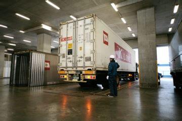 door to door cargo to pakistan from uae wfm door to door cargo services pakistan from dubai