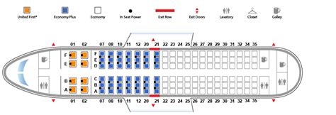 airbus a319 111 seating plan everything you wanted to about where to sit on the