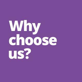 Reason For Choosing Mba by Postgraduate Study Of Northton