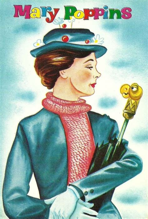 mary poppins disney 2 pinterest 389 best mary poppins 1964 images on pinterest disney