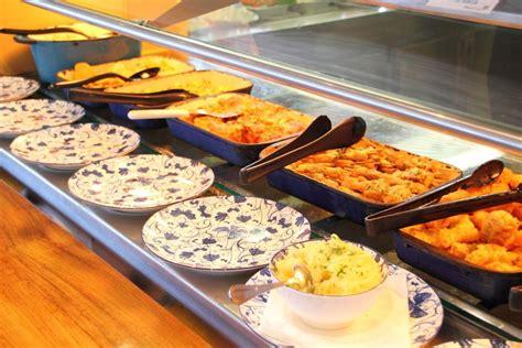 cucina etnica cucina etnica la nuova delle vacanze in crociera