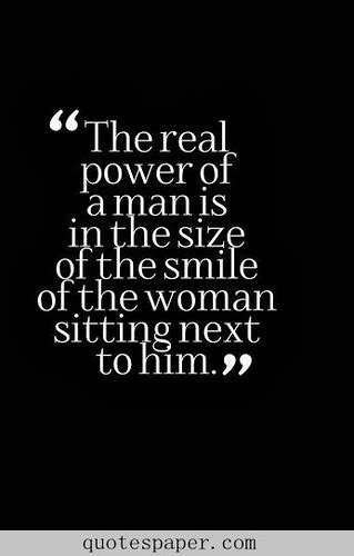 realty open powered by love quotes the real power of a man love quotes