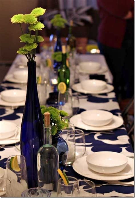 party themes greek greek dinner party at home party ideas pinterest