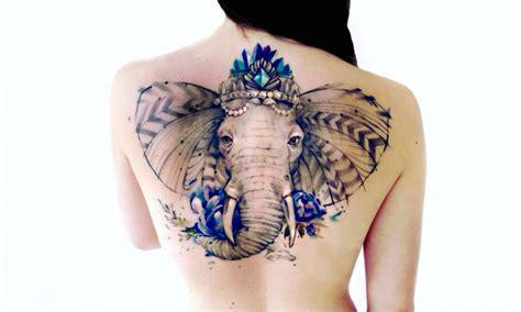 tatuaggi fiori colorati tatuaggi colorati ispirati alla natura ecco come realizzarli