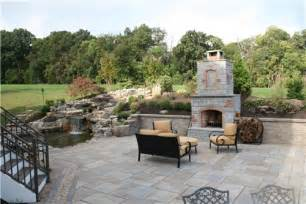 Large Backyard Landscaping Ideas Large Yard Landscaping Ideas Landscaping Network
