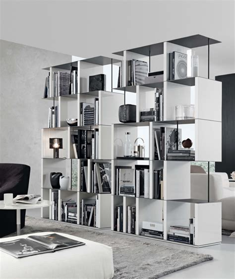 Home Design Stores Manhattan Libreria Manhattan Di Design Bartoli Design