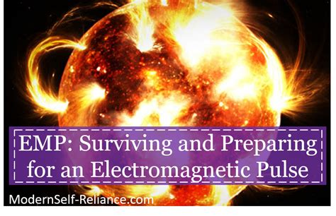 emp resurgence new world book 7 an emp survival story volume 7 books 7 principles for surviving an emp modern self reliance