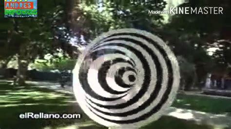 ilusiones opticas que ves sorprendentes ilusiones 243 pticas 2016 youtube
