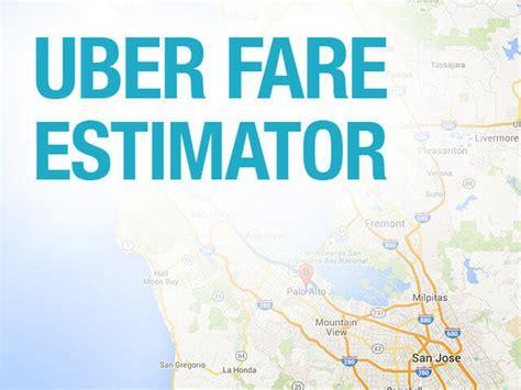 fare estimate uber uber fare estimator uber fare cost estimate