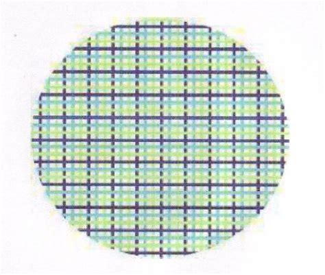 Decke Beschichtet by Picknickdecke Beschichtet 187 Preissuchmaschine De