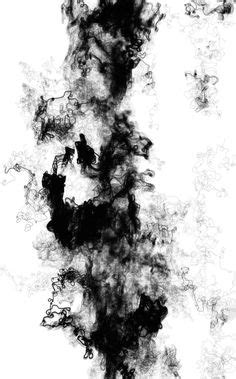 tattoo ink smudge ink smudge 02 by loadus on deviantart freebies