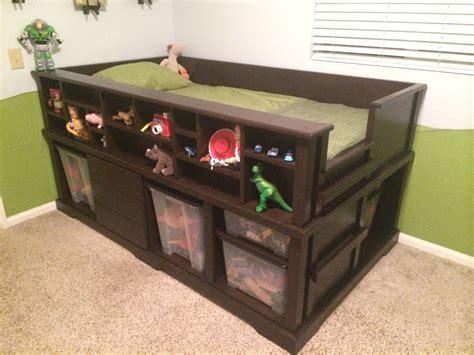 art desk with storage art with storage free diversified woodcrafts