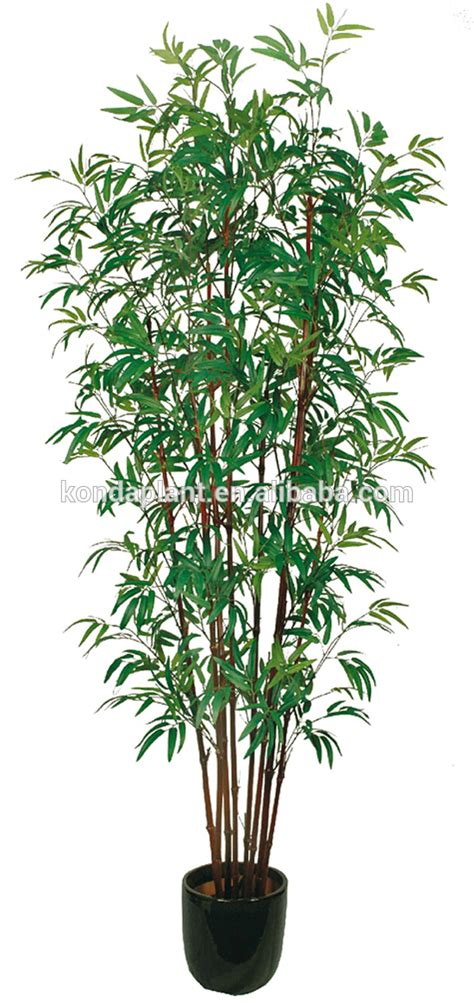 artificial tree uses selling garden decoration plastic tree artificial bonsai indoor ornamental plants used