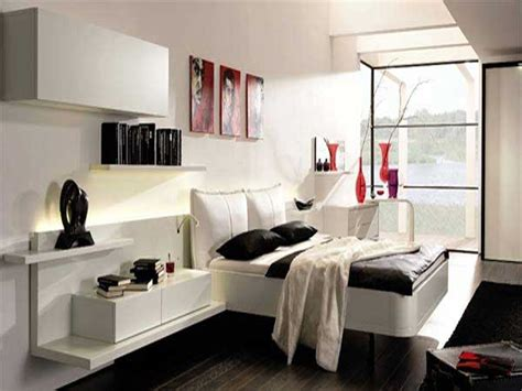 bedroom furniture ideas for small rooms interior bedroom furniture ideas for small rooms vanity