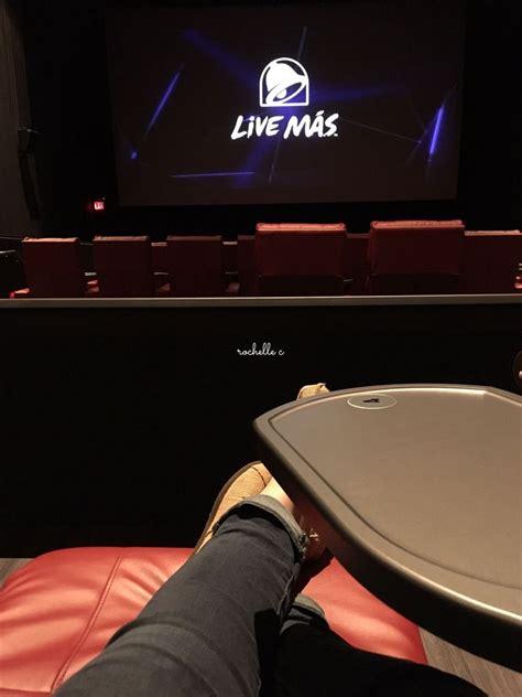 bow tie cinemas royale 6 14 photos 13 reviews cinema